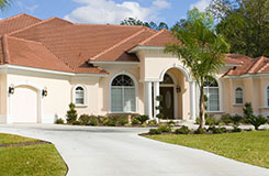 Garage Door Installation Services in Pinellas Park, FL